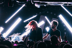 IMG_7068 (sabrinafvholder) Tags: kiiara cruel youth cruelyouth music women pop thefader imp 930club ustmusichall