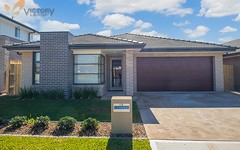 13 Daylight Street, Schofields NSW