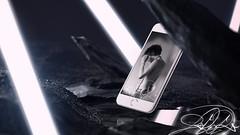 REBOR art (reborart) Tags: love art lover night nightmare invictus iphone7 iphone iphonebrand iphonepubblicity pubblicityof reborart rebor reborstreetartist streetartist fame moon interstellar artist babe woman style instalike pictures photoshop thebestofphotoshop photo like4like link facebook marco marcoabraterebor dior souvage perfume newiphone usa newyork crown king molotow glue music phone planet