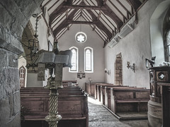 Altar Wide (James Ritson (Affinity)) Tags: affinityphoto affinity serif mac windows video tutorials