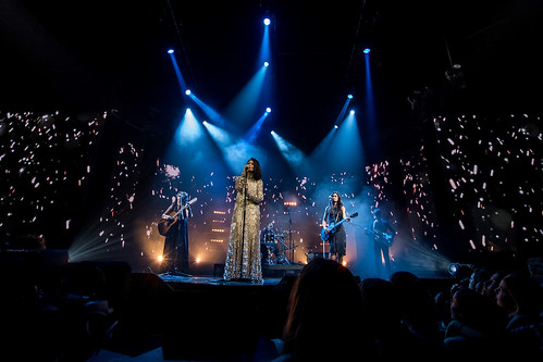 VMA-Show-272