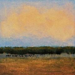 Make More Fuck You Art (rachelhartleysmi) Tags: thebestday art expressyourself courage bebrave artists