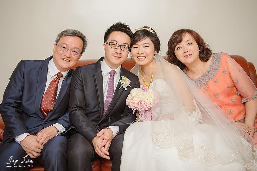 婚攝 桃園 彭園會館 台北婚攝 婚禮紀錄 婚禮紀實 JSTUDIO_0087