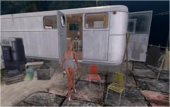 LooK 229# (Wredziaa & Fabian50000pl) Tags: kc facade moda {posemaniacs} ~gd~ blogger emilyc fb luxe shape truth wffashion wredziaa