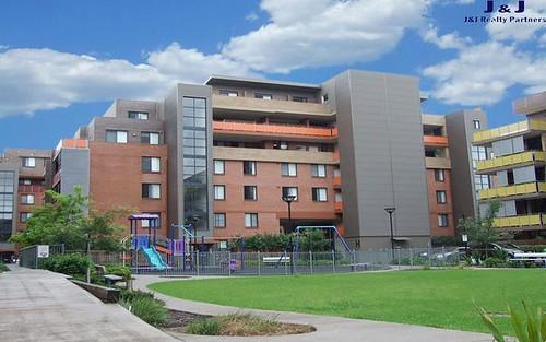 C105/27-29 George St, North Strathfield NSW 2137