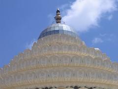Art Of Living Bangalore Photography By CHINMAYA M.RAO Set-1 (67)