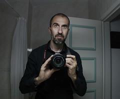Sagres 2016 (Mafesse) Tags: portrait selfportrait photographer mirror bathroom men