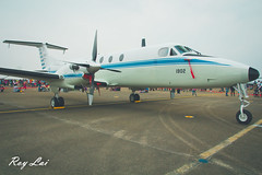 IMG_1911 (CBR1000RRX) Tags: 650d canon taiwan airforce aircraft warmachine weapon missile fighter