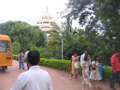 Art Of Living Bangalore Photography By CHINMAYA M.RAO Set-2 (129)