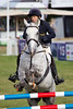 Gatcombe park festival of british eventing 2015 013