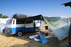 IMG_4650 (wozischra) Tags: camping festival orav jenseitsvonmillionen jenseitsvonmelonen