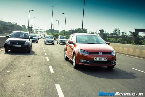 2015-Volkswagen-Polo-Long-Term-08
