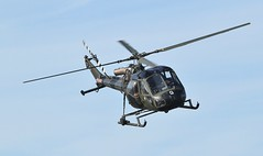 IMG_4152 (Zoomey2) Tags: vulcan wildcat redarrows typhoon swordfish mig15 grob jetprovost hawkt2 tigersparachuteteam scouthelicopter extraea300s xtremexa41 southportairshow2015