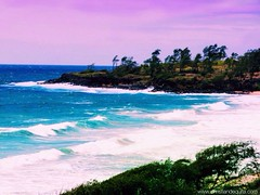 BEACHDAY Cagbalete Island, Mauban Quezon  #nature #naturelovers #beach #beachlovers #beachlife #beachlife #beachbum #beachporn (Chris Yuson Dequita) Tags: beach nature beachlife beachbum naturelovers beachlovers beachporn