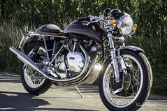 Veteranentreffen 2015-57 (paulcoene) Tags: godet classicmotorcycles eglivincent veteranentreffenoostende2015
