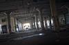 Nash / Kelvinator Building (Super Fuzz) Tags: abandoned ruins decay michigan detroit headquarters nash amc urbex kelvinator americanmotorscorporation