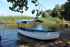 2015_SvetiNaum_2775 (emzepe) Tags: lake saint see lac ohrid naum t augusztus kirnduls 2015 macdoine nyr ezero makedonija csaldi lacul liqeni mazedonien   balkni ohridsko  macednia   ohrit pogradecit ohridit  ohridi