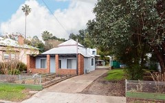 25 James Street, Horseshoe Bend NSW