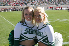 Cheerleaders2