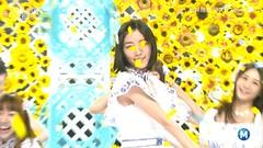 松井玲奈 画像38