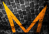 M (amargureiro) Tags: street asphalt 1870mmf3545 d80