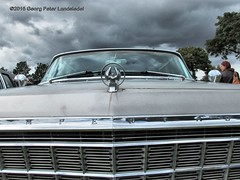 Imperial - Reuver (NL)_9992_2015-09-06 (linie305) Tags: auto usa holland classic cars netherlands car vintage us automobile thenetherlands meeting autoshow vehicles event american imperial vehicle oldtimer nl autos oldtimers carshow treffen niederlande fahrzeuge automobil 2015 uscar autotreffen reuver kraftfahrzeuge worldcars carmeeting cartreffen radfahrzeuge classicusacarstreffen2015