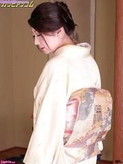 ayano murasakiの壁紙プレビュー