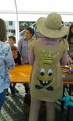 Niederdorfer Kartoffelfest_Foto TV Ndf Gertraud Obersteiner_20150926_160945