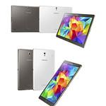 Tablet PCの写真