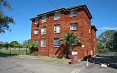2/35A Garden Street, Belmore NSW