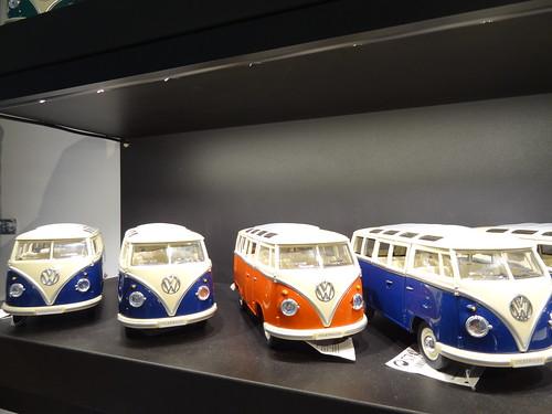 Fahrtraum Museum (6)