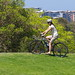 """sydney-rides-festival-ebike-demo-day-076 • <a style=""""font-size:0.8em;"""" href=""""http://www.flickr.com/photos/97921711@N04/22133654466/"""" target=""""_blank"""">View on Flickr</a>"""
