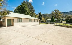 418-420 Lawrence Hargrave Drive, Thirroul NSW