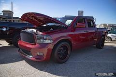 SeaSide Truck Show-79
