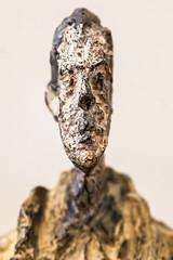 Nasher Sculpture Center (Thomas Hawk) Tags: sculpture museum america dallas texas unitedstates unitedstatesofamerica giacometti nashersculpturecenter albertogiacometti diegoinasweater