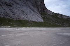 (giuli@) Tags: color colour beach norway night digital islands colore lofoten spiaggia notte norvegia bunes isole bunesstranda giuliarossaphoto noawardsplease nolargebannersplease fujinonxf18mmf2r fujifilmxe1