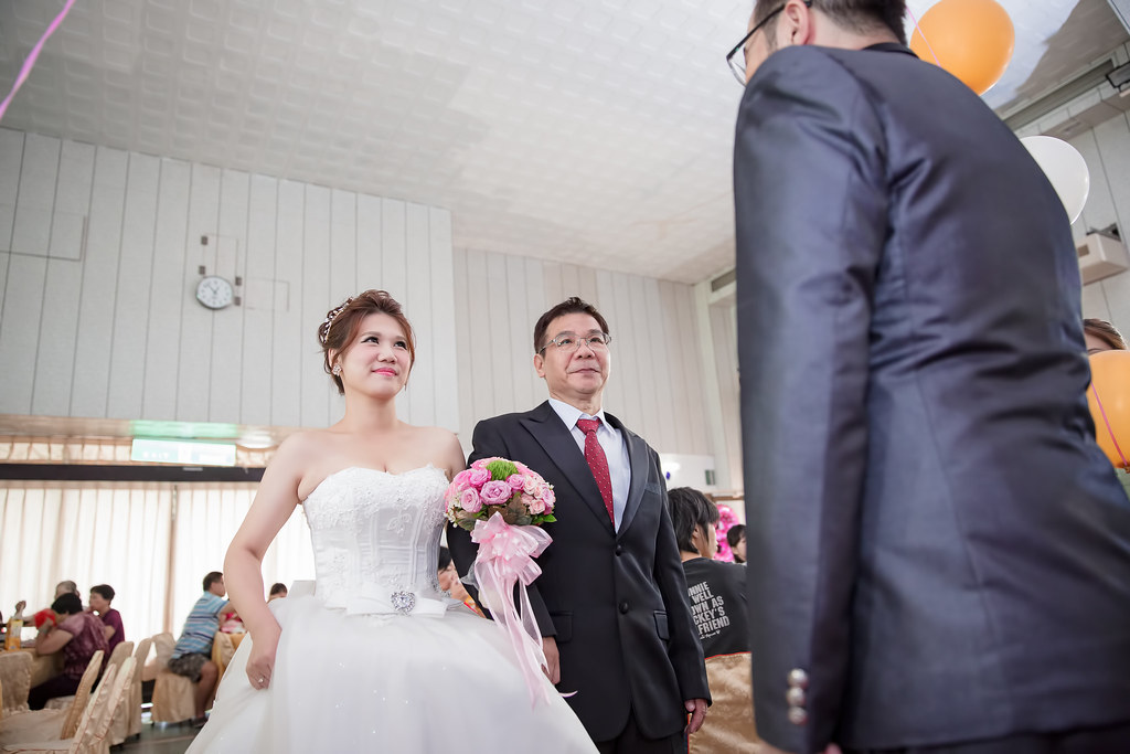 竹東資源莊,新竹婚攝,資源莊婚攝,婚攝,奕勛&婷婷086