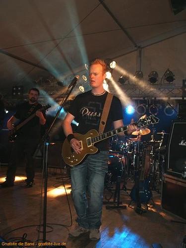 023_rock-die-lone_breitingen_050610