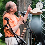 Phil_Woods_COTA_Orchestra_09_06_2014_BW_056