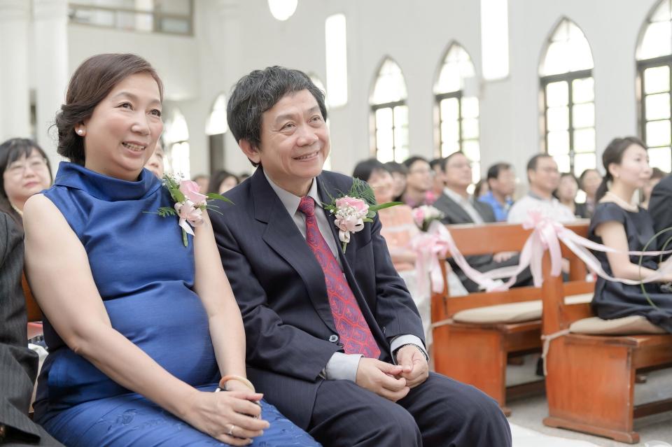 高雄漢來婚禮攝影058