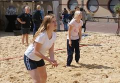 Beach 2011 basisscholen 111