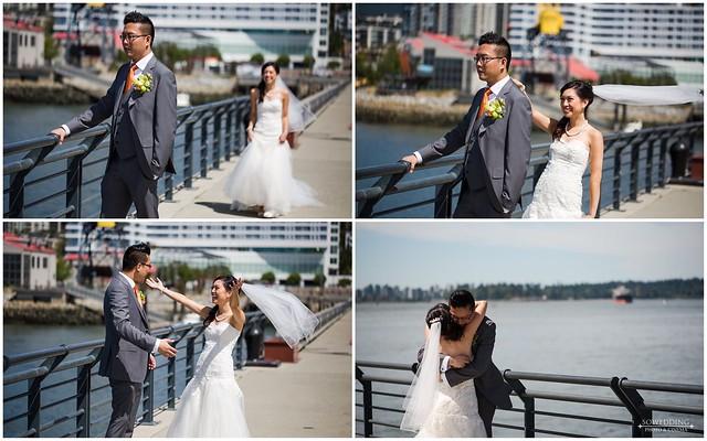ACWinnie&Anthony-wedding-HL-HD-0103