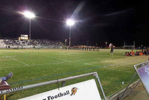 "Vacaville vs. Napa • <a style=""font-size:0.8em;"" href=""http://www.flickr.com/photos/134567481@N04/22404146936/"" target=""_blank"">View on Flickr</a>"