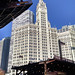 Chicago_0223_m1