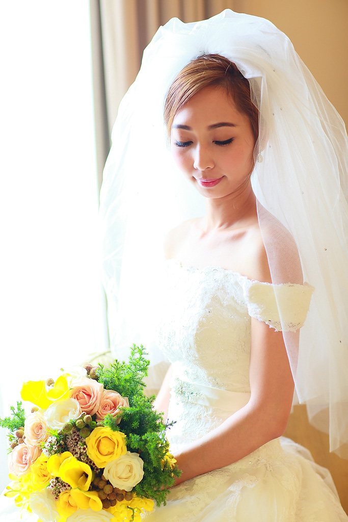 My wedding_0834