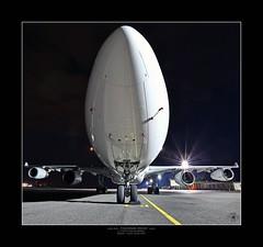 Airbus A340 Luftwaffe 16+02 (richieb56) Tags: nose force aircraft aviation air perspective creative picture german airbus flugzeug  flyg aviazione avion a340 flygplan 1602 luftwaffe  aviacin kreativ luftfahrt headon   khng   aeronave hng c luftfart penerbangan    phi