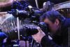 La Terre en direct avec Al Gore, Paris IMG151113_340_©_S.D/S.I.P_Compression700x467 (Sébastien Duhamel) Tags: copyright news paris france french europa europe european newmedia eu agency latoureiffel canon5d press information fr francia climatechange prensa fra photojournalist informacion presse climat solidarité addictedtoflickr fotoperiodista flickrsbest fotoreportero photojournaliste golddragon ultimateshot bancodeimagenes theworldiswatching thebestofday rubyphotographer fondationnicolashulot médiapart cop21 aupieddelatoureiffel reporterphoto theclimaterealityproject déficlimatique footagestock vanessahauc banqued'images journalistephoto reportersd'espoirs projetcop21 mobilisationpourleclimat cop21paris2015 24heuresderéalité laterreendirect tragédiesàparis parisclimat2015 attentatsàparis algoreàparis emissionmondialesurleclimat globalprogramonclimate 24hourglobalbroadcast algoreforaglobalday undômetransparent lemonderegarde 24hoursofrealityandliveearth algoreinterromptuneémissionmondialesurleclimat