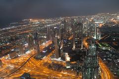 Dubai City (ExoticsofGermany) Tags: city summer sun cars beautiful photography dubai riviera nissan automotive ferrari monaco arab porsche kuwait tuner lamborghini mafia maserati speciale supercars gtr murcielago exoticcar carspotting 458 lp640 exoticsofgermany supercarnetwork