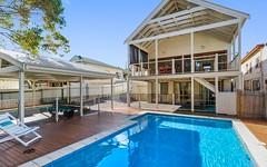 6 Stanhope St, Woonona NSW