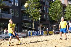 Beach 2009 vr 001